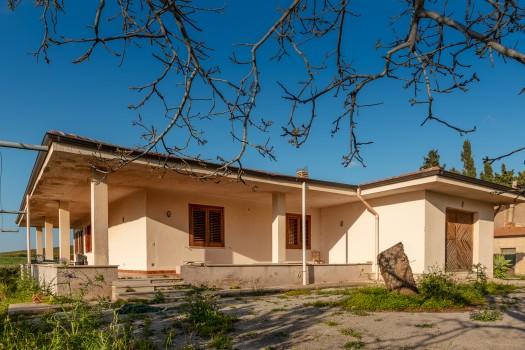 For Sale - Sicilian Houses